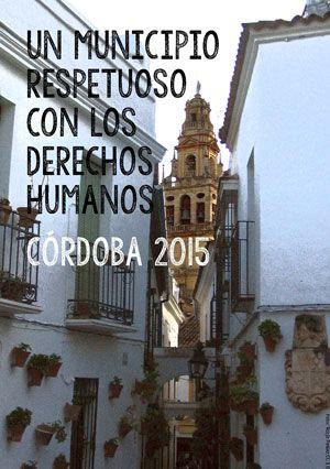 cordoba-municipio-respetuoso-ddhh-2015