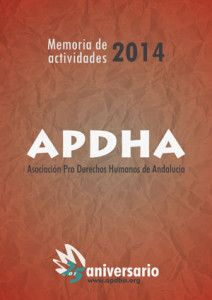 memoria-APDHA-2014-web