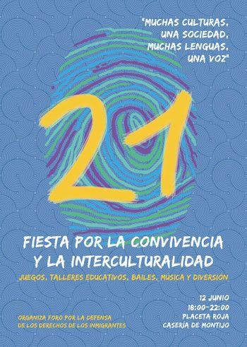 granada-fiesta-interc120615