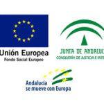 logos-proyecto-rom-2015