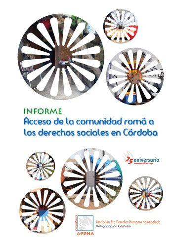portada-informe-rom-cordoba2015