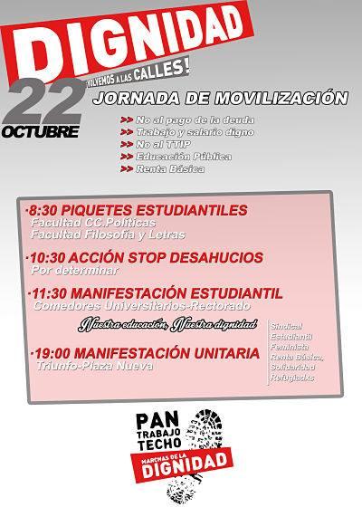 granada_marchadignidad_221015