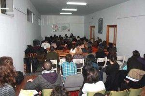 jornadascpt2010