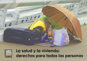 np_salud_vivienda221113