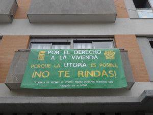 sevilla_lonacorrala160513
