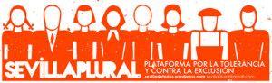 sevilla_plural_logo