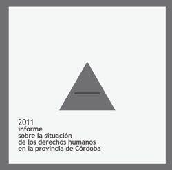 cordoba_acto101211
