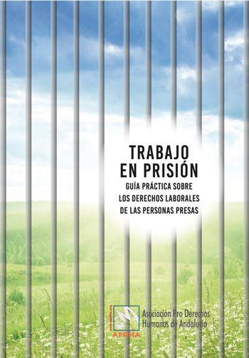 guia-trabajo-en-prision-2015