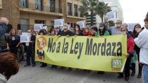 ley-mordaza_EDIIMA20141218_0344_13