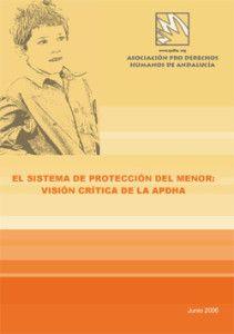 proteccion06