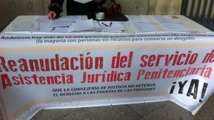 recorte-personas-presas-izquierdas_EDIIMA20150414_0498_13
