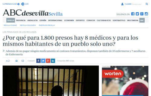 abc_noticia