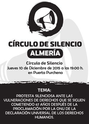 almeria_circulo_silencio