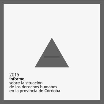 informeDDHHcordoba2015