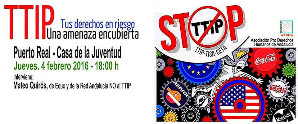 cadiz-puertoreal-ttip040216