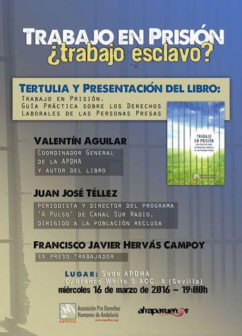 Presentacion-Trabajo-Prision160316