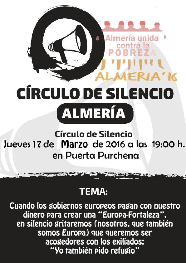 almeria-circulosilencio170316