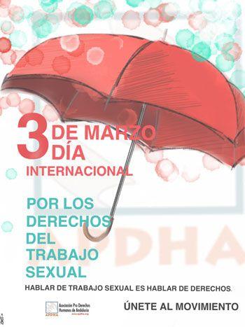 dia-derechos-trabajo-sexual