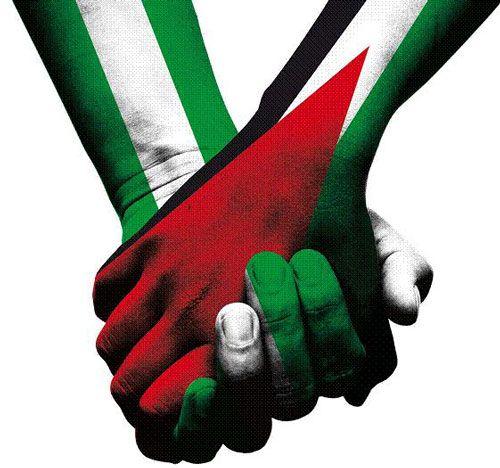 apoyo_BDS_Palestina