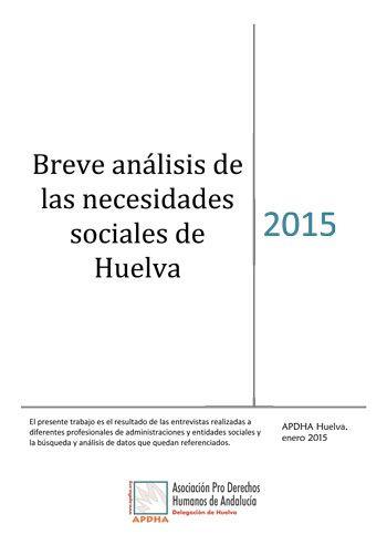 Huelva-Necesidades-Sociales-2015