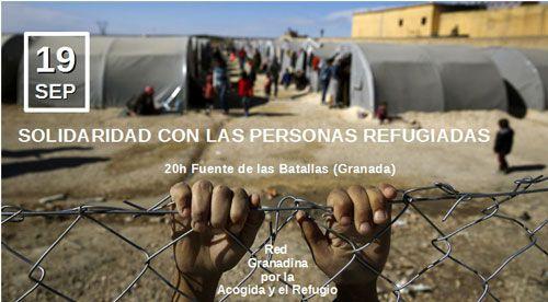 granada-acto-19-sep-refugiados