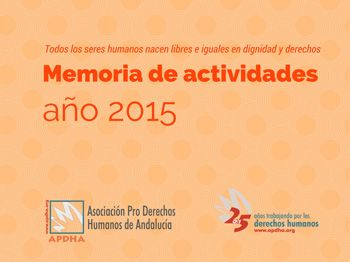 memoria_actividades_apdha_2015-1