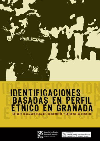 granada-identificaciones-etnicas-2016