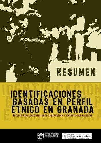 granada-identificaciones-etnicas-resumen