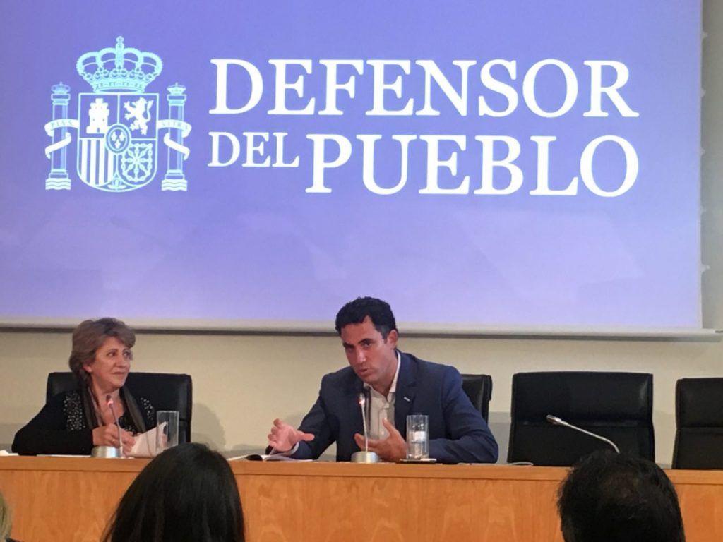 presentacion_informe_sanidad_penitenciaria_defensor