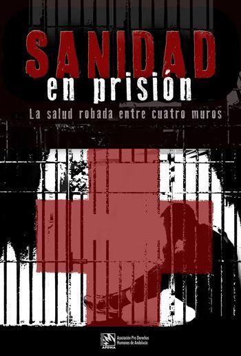 sanidad-prision-salud-robada