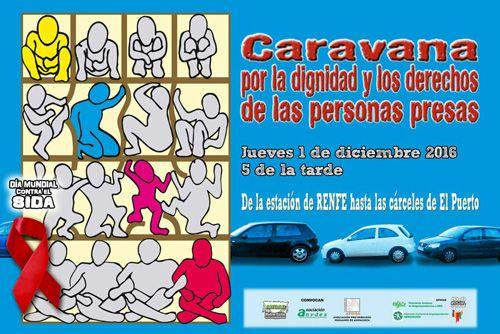 cadiz-caravana-011216