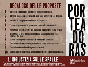 decalogo-porteadoras-italiano