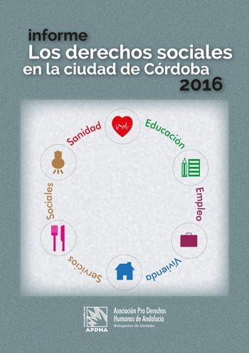 cordoba-informe-derechos-soc-2016