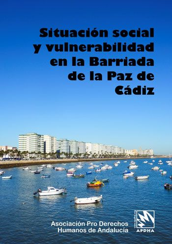 Informe-cadiz-barriada-paz-pq