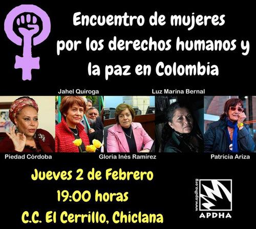chiclana-mujeres-colombia-020217