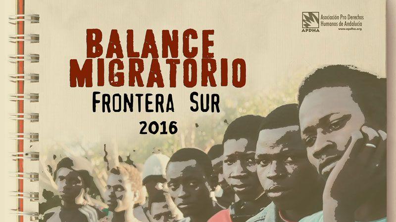 balance-migratorio-2016