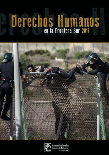 informe-frontera-sur-2017