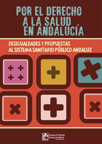 dosier-sanidad-andalucia