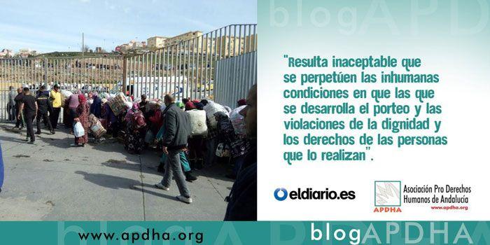 foto-blog-21