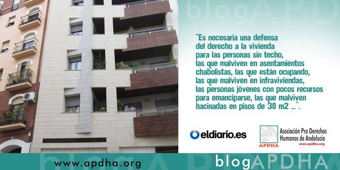 foto-blog-22-web