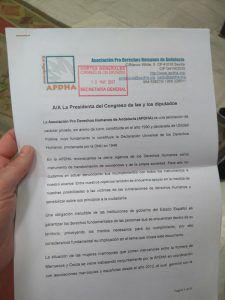 congreso-porteadoras-100517a-web