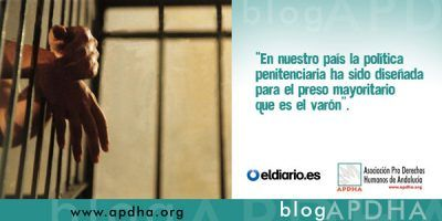 foto-blog-23-web