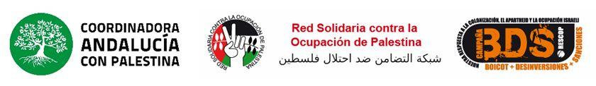 logos-agua-con-sal-palestina