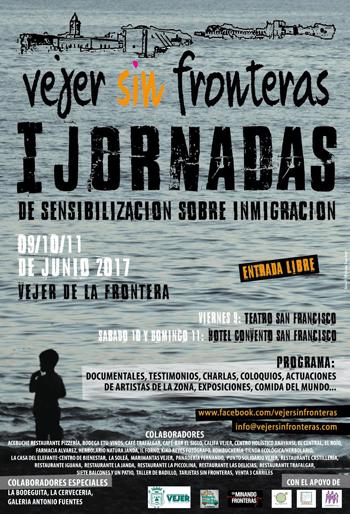 vejer-jorn-inmigracion090517web