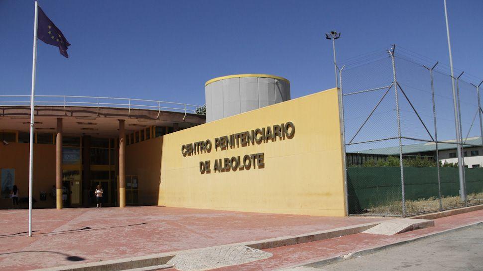 [Actualización] Más de 30 organizaciones solicitan medidas urgentes al Ministerio del Interior e Instituciones Penitenciarias