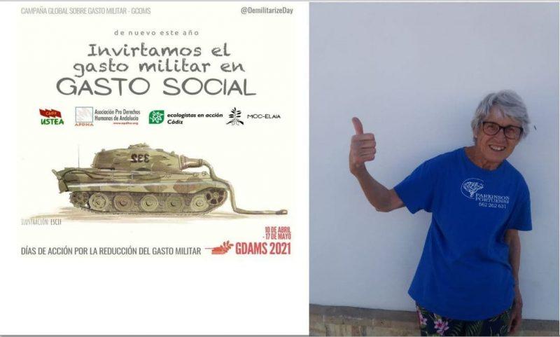 gdams-2021-mover-gasto-militar-33