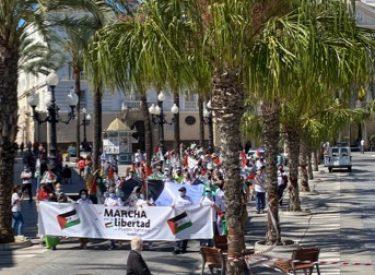 marcha-sahara-cadiz-2021-2