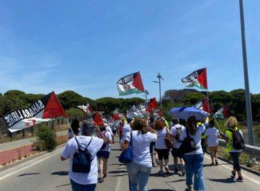 marcha-sahara-cadiz-2021-3