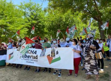 marcha-sahara-cadiz-2021-4