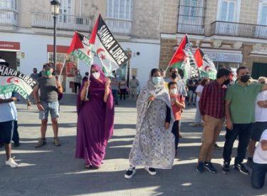 marcha-sahara-cadiz-2021-5